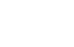 ISTITUTO FRANCESCO D'ASSISI san